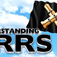 A TRRS és az audió jack-ek magyarázata