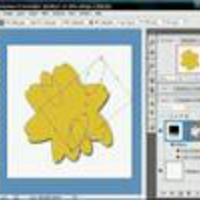 A Pen Tool használata - Photoshop videó