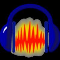 Audacity tippek - Sokcsatornás hangok szerkesztése