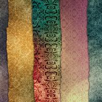 2009 legjobb ingyenes textúra gyűjteményei