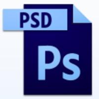 Photoshop PSD, PDF, PNG – melyik fájlformátumot válasszam?