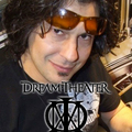 Mike Mangini – A Dream Theater új dobosa