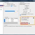 Photoshop 64 bit Windows 8-on villogó háttér – hibaelhárítás