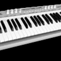 Beszerezhetetlen MIDI billentyűzet, avagy visszatér a hiánygazdaság kora?