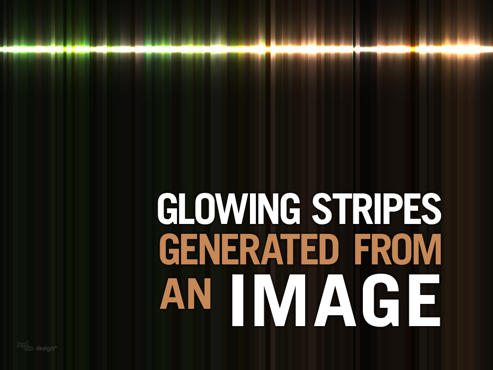 Glowing-Stripes-tutorial.png