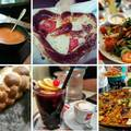 Miért szeretjük lefotózni, amit eszünk