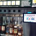 Napi kisszínes: A whiskyautomata, a rovarhotel meg a fa ruhája