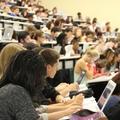 Irány az egyetem! - avagy hogyan tanuljunk tovább Belgiumban...