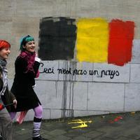 Belgium: kis ország, nagy zűrzavar