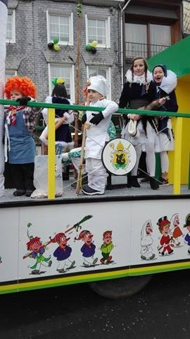 karneval10.jpg