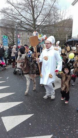 karneval4.jpg