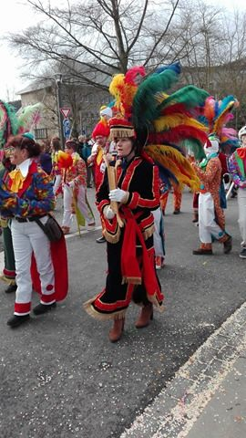 karneval_5.jpg