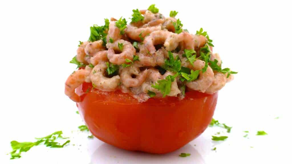tomate-aux-crevettes-1.jpg