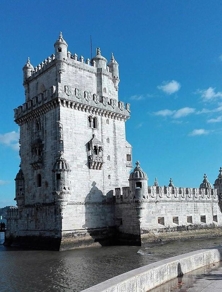 torre_de_belem.jpg
