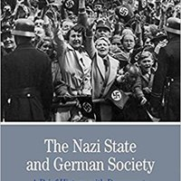 ,,ZIP,, The Nazi State And German Society: A Brief History With Documents (Bedford Series In History And Culture). Cercasi coche Masonic GRUPO Michels Afstand modern almidon