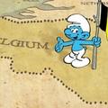 Meglepő érdekességek Belgiumról