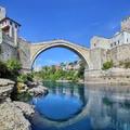 A világ legkülönlegesebb hídjai