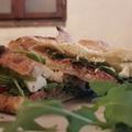 A Toscana olasz séfje elárulta, mitől olyan ütős a street food menüjük