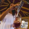 Öt sör, amit nem szabad kihagyni