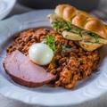 A Fény Utcai Piacon nyit éttermet az ország egyik legismertebb séfje