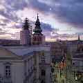 Innen kell bort venni: magyar kereskedő a világ egyik legjobbja