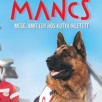 Mancs