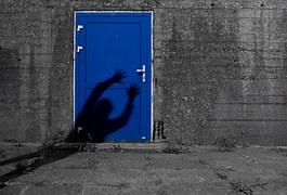 blue-1593878_180.jpg