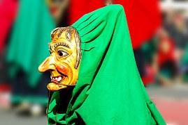 carnival-326494_180.jpg