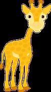 giraffe-1232939_180.png