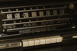 radio-1594819_180.jpg