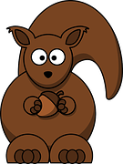 squirrel-47528_180.png