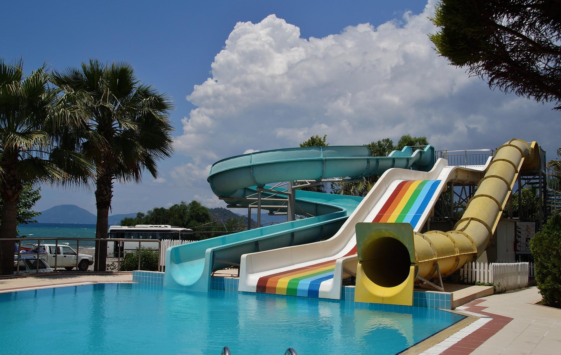 water-slide-800965_1920_1.jpg