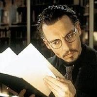 Miért utál a könyvbecsüsöd?