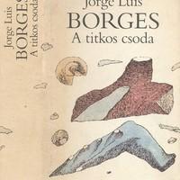 Jorge Luis Borges munkái