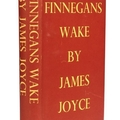 9 ezer változtatás Joyce utolsó művében