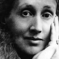 Levelek Virginia Woolf haláláról