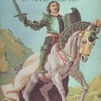 J. R. R. Tolkien: A gyűrűk ura