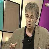 Szendi Gábor videóinterjú
