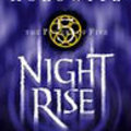 Anthony Horowitz: Nightrise