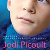Jodi Picoult:Házirend-részlet