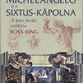 Michelangelo, mindenki mestere