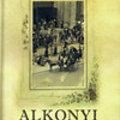 Frederic Morton: Alkonyi villámlás