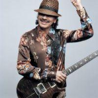 Santana új albummal jelentkezik