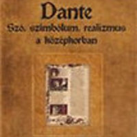 Az első magyar Dante-monográfia