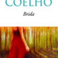 Coelho regény az első magyar ekönyv