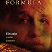 Interjú José Rodrigues dos Santossal, az Isteni formula szerzőjével