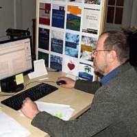 Fapadoskönyv avagy egy mérnökpáros az elektronikus könyvkiadásban