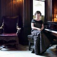 Susan Boyle nemzetközi tehetségkutató pályázata