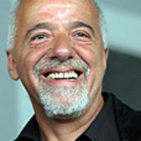 Legnagyobb kedvencem: Paulo Coelho