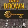 Dan Brown: Az elveszett jelkép